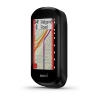 Garmin Edge 830 Pack