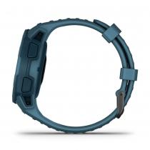 Garmin Instinct Azul