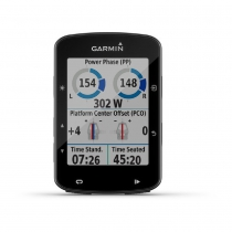 CICLOCOMPUTADOR PARA BICICLETA EDGE 520 PLUS MOUNTAIN BIKE GARMIN