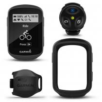 Garmin Edge 130 Plus MTB Pack