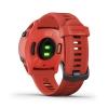 Garmin Forerunner 745 Music Rojo