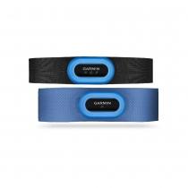 Garmin Pulsómetro HRM Tri y Swim Pack