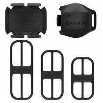 Sensor de Velocidad y Cadencia 2 GARMIN
