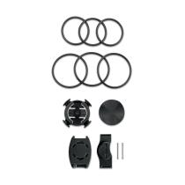 Kit de desmontaje rápido (serie Forerunner®)( 010-11215-02) GARMIN