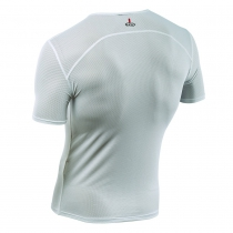 Camiseta Interior m/c RES LIGHT Blanca