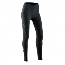 Pantalón SWIFT MT K110W Negro NORTHWAVE