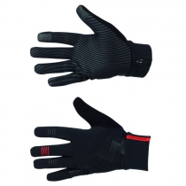 Guante Largo CONTACT TOUCH 2 Negro NORTHWAVE