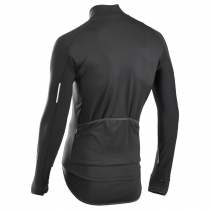 Chaqueta m/l EXTREME H2O Negro NORTHWAVE