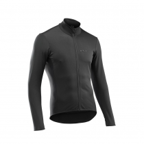 Chaqueta AIR OUT Prot. Delante Negro NORTHWAVE