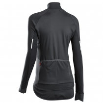 Chaqueta Light EXTREME H2O WMN Prot. Total Negro N