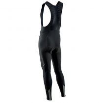 Culote Largo Tir. ACTIVE MS Bad GEL ELITE Negro