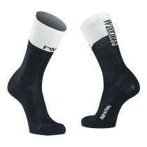 CALCETINES NORTHWAVE ALTO WORK LESS RIDE MORE