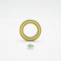 Rodamiento para bicicleta de INOX y CERAMICA ISB (15*24*5) ISB