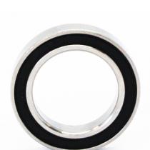 Rodamiento para Bicicleta SC6803-2RS XFORCE CERAMIC (17x26x5)