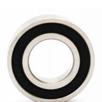 Rodamiento para Bicicleta SC6902-2RS XFORCE CERAMIC (15x28x7)