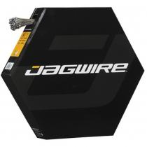 Cable para cambio Slick Galvanized Sram-Shimano 1.1 x 2300mm (100 pcs) JAGWIRE