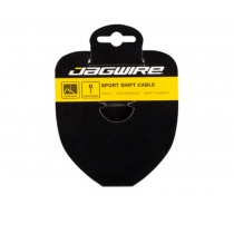 CABLE CAMBIO JAGWIRE SLICK STAINLESS 4445MM SRAM/SHIMANO