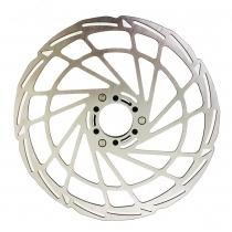 Disco Jagwire Sport SR1 Centerlock 160mm