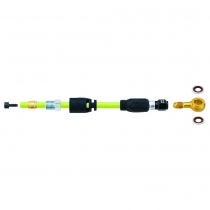 Adaptador Quick-Fit Magura MT JAGWIRE