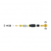 Adaptador Quick-Fit Hope  JAGWIRE
