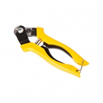 Alicate corta fundas de cable para bicicleta JAGWIRE