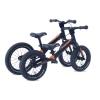 "Bicicleta Kokua LikeaBike Jumper 14"" Negra"