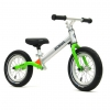 Bicicleta Kokua LikeaBike Jumper Grün Verde