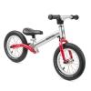 Bicicleta Kokua LikeaBike Jumper Roja