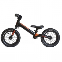"Bicicleta Kokua LikeaBike Jumper 14"""