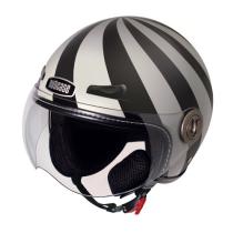 Casco Nutcase para moto Hypnotic 2015