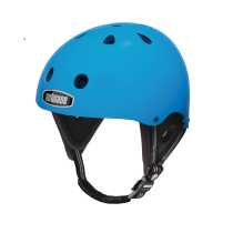 Casco Sky Blue, Water de NUTCASE.