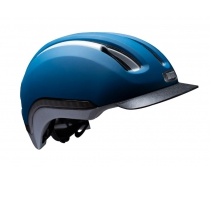 CASCO NUTCASE NAVY VIO MIPS LIGHT