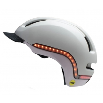 CASCO NUTCASE ROZAY VIO MIPS LIGHT