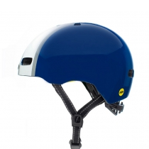CASCO NUTCASE FASTBACK GLOSS STREET