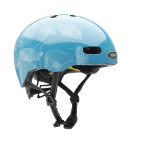 CASCO NUTCASE INNER BEAUTY GLOSS STREET