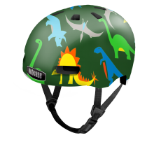 CASCO BABY NUTTY DYNO MITE GLOSS MIPS