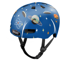 CASCO BABY NUTTY GALAXY GUY GLOSS MIPS