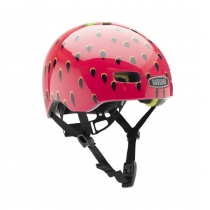 CASCO BABY NUTTY VERY BERRY GLOSS MIPS