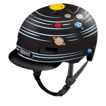 CASCO NUTCASE DEFY GRAVITY REFLECTIVE LITTLE NUTTY