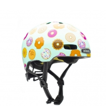 CASCO NUTCASE DOH GLOSS LITTLE NUTTY