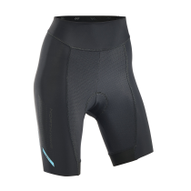 Culote Tir SWIFT Bad K110W WMN Negro