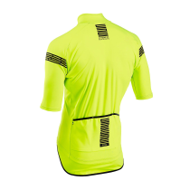 Chaquetas m/c EXTREME H2O LIGHT Prot. Total Amarillo NORTHWAVE
