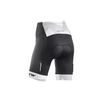 Culote Tir. ORIGIN Bad. K110W Negro