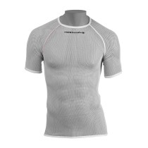 Camiseta Int. m/c LIGHT Blanco