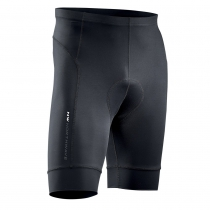 Culotes FORCE 2 Negro NORTHWAVE