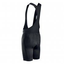 Culotes Tirantes FORCE 2 Negro NORTHWAVE
