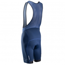 Culotes Tirantes EXTREME 4 PAD K-Performance Azul-Gris NORTHWAVE