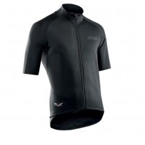 Chaquetas Light EXTREME H2O m/c PS Negro NORTHWAVE