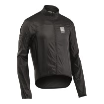 CHAQUETAS BREEZE2 NEGRO NORTHWAVE