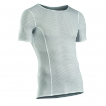 CAMISETAS INTERIORES M/C ULTRALIGHT BLANCO NORTHWAVE